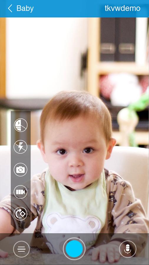 Finden Sie mein Telefon, Geräte-Manager android apps download
