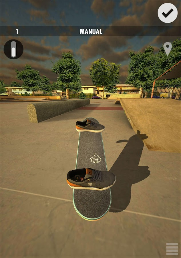 Skater Screenshot 9
