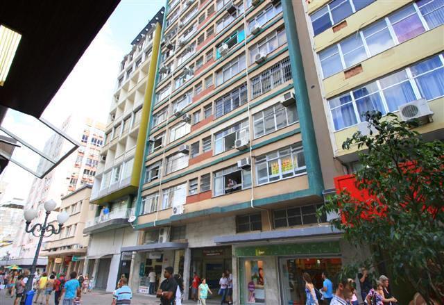 Imagem Sala Comercial Florianópolis Centro 1896891