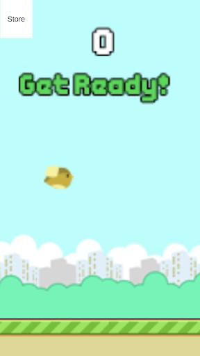 Cuckoo World - screenshot