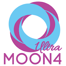 Moon Four Ultra