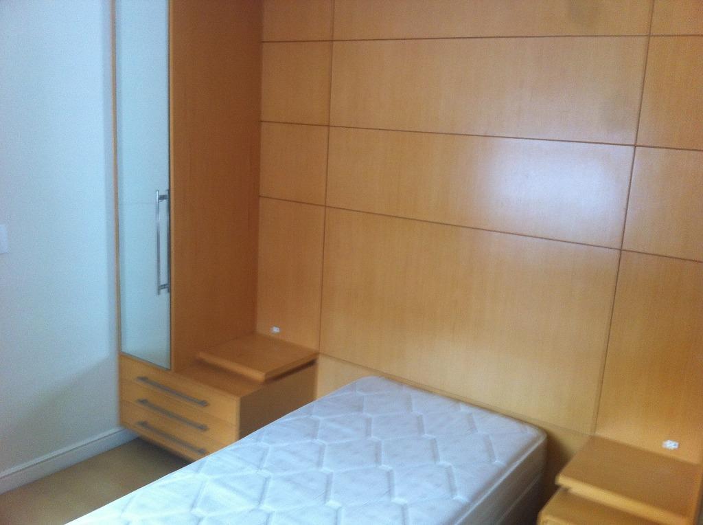 Apartamento Florianópolis Beira Mar 2006156