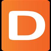 Agenzie Digitali APK for Lenovo