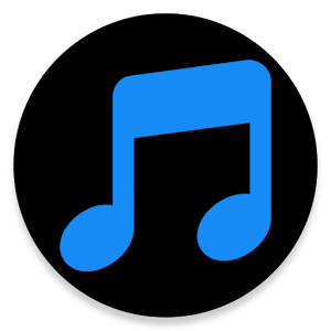 Sync iTunes to android - Free Version 2.4 APK Download Latest