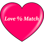 Love Match Apk