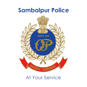 Download Sambalpur Police For PC Windows and Mac