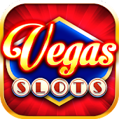 Game Vegas Slot Machines Free ™ apk for kindle fire