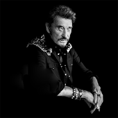 Johnny Hallyday Sonneries Icon