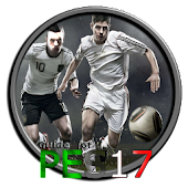 PES 2017 Mobile Guide 2017