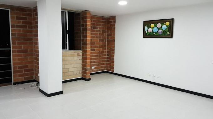apartamento en venta san antonio de pereira 585-22947