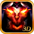 Game Dark Ares - Twilight APK for Kindle