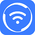 App Wifi Free - Wifi connect - Show Password APK for Windows Phone