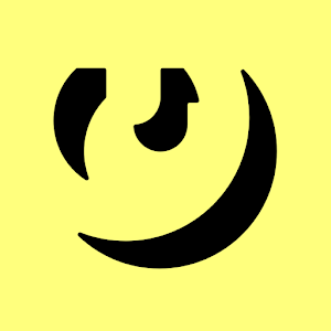 Genius — Song Lyrics & More Online PC (Windows / MAC)