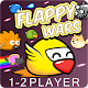 FLAPPY WARS