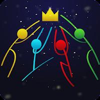 Stick Man Fight Game Für PC Windows & Mac
