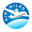 AIR MILES®.. file APK for Gaming PC/PS3/PS4 Smart TV