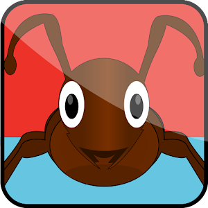 Download Ant Evolution For PC Windows and Mac