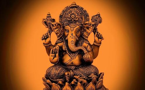 Project MUSE - Raja Nal and the Goddess