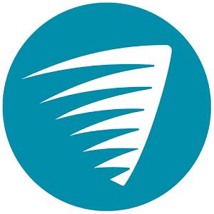 SwannOne Icon