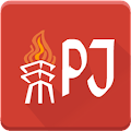 App IPJ - Infopangan Jakarta apk for kindle fire