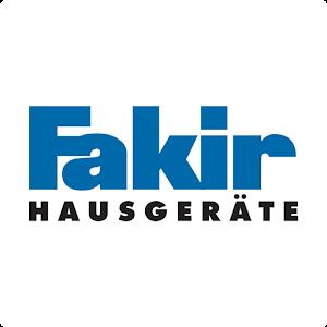 Fakir Shop