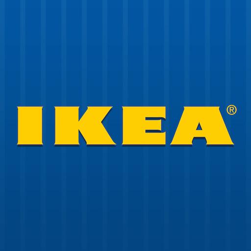 IKEA Store (app)