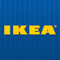 App IKEA Store APK for Kindle