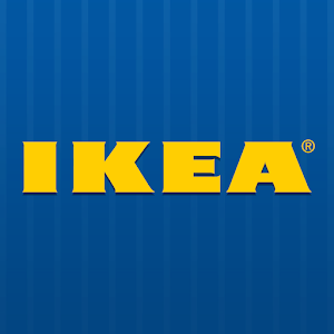 Ikea Store Android Apps On Google Play