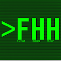 Fallout Hacking Helper APK for Kindle Fire