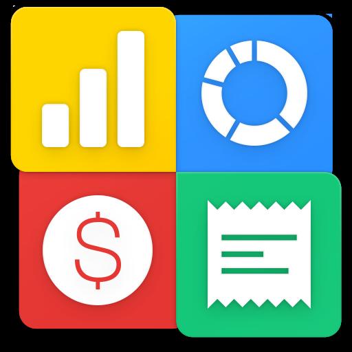 CoinKeeper: spending tracker💰 (app)
