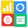 App CoinKeeper: spending tracker APK for Kindle