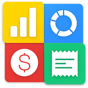CoinKeeper: spending tracker for Android