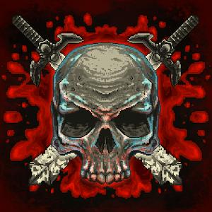 Darkest Hunters For PC (Windows & MAC)