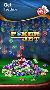 Poker texas nokia 5233
