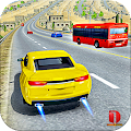 Game Modern Car top drift Traffic Race- free games APK for Kindle