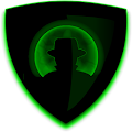 App Pro Ethical Hacking Tutorials -Cyber Master apk for kindle fire