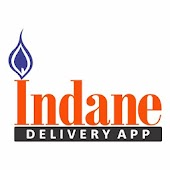 App Indane Delivery APK for Windows Phone