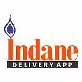 Indane Delivery APK for Bluestacks