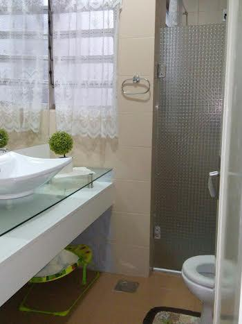 Apartamento de 3 dormitórios em Floresta, Porto Alegre - RS