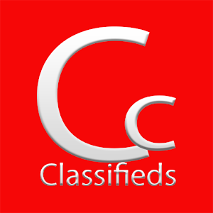Download free Chennai Classifieds for PC on Windows and Mac