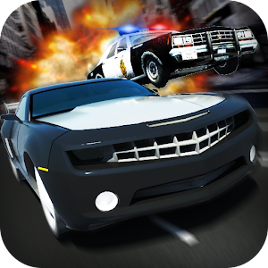 Car Simulator in City PRO