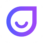 Mico - Short Videos, Live Streaming, Groups Nearby APK