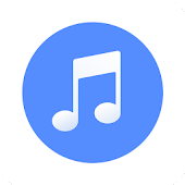Free Music APK for iPhone