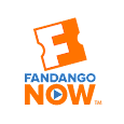 FandangoNOW for Android TV