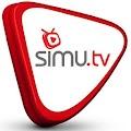 App SIMU.tv apk for kindle fire