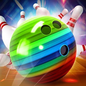 Bowling Club™  -  Free 3D Bowling Sports Game Online PC (Windows / MAC)