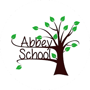 Abbey School for PC-Windows 7,8,10 and Mac