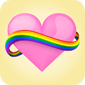 Free Love Fortune Teller (Color) APK for Windows 8