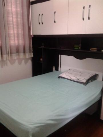 Apartamento à Venda - Vila Aeroporto