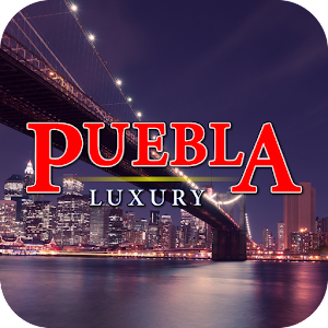 Puebla Luxury